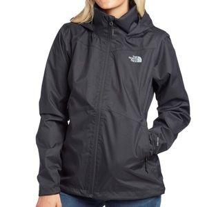 The North Face Women's Windbreaker Jacket